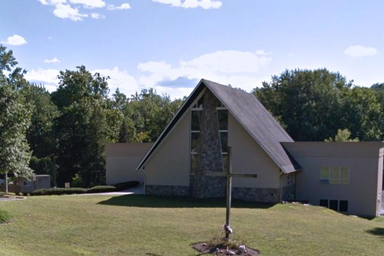 High Mountain Church of the Nazarene