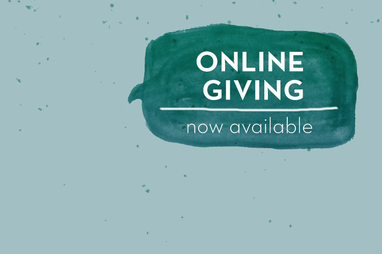 online-giving-highlight