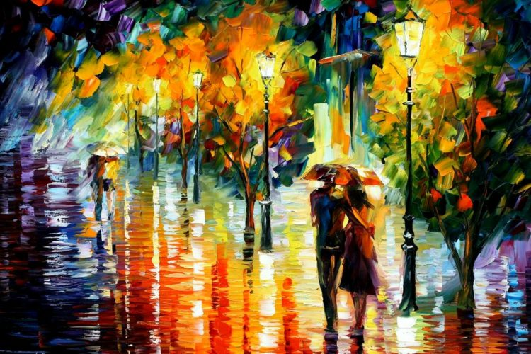 painting-couple
