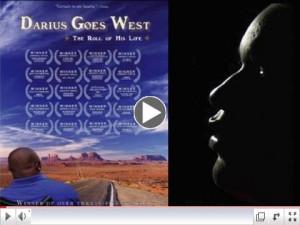 darius-goes-west