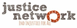justice network